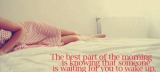 Waiting for love quotes ,wide,wallpapers,images,pictute,photos