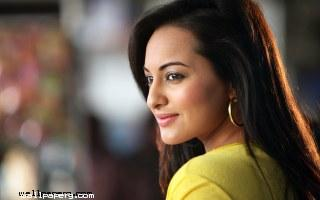 2013 sonakshi sinha ,wide,wallpapers,images,pictute,photos