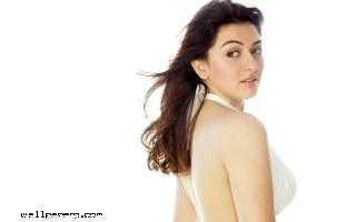 Actress hansika ,wide,wallpapers,images,pictute,photos