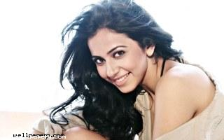 Actress rakul preet singh ,wide,wallpapers,images,pictute,photos