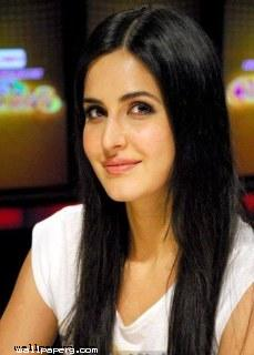Katrina kaif stylish look