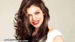 Bold sara loren 2015 new pics ,wide,wallpapers,images,pictute,photos