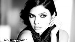 Sara loren beautiful pict