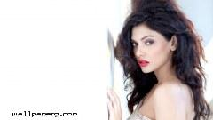 Sara loren latest wallpaper