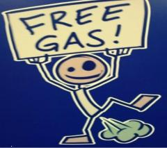Free gas ,wide,wallpapers,images,pictute,photos