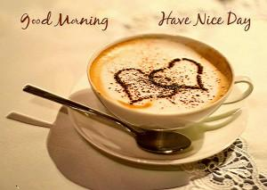 Good morning 01 ,wide,wallpapers,images,pictute,photos