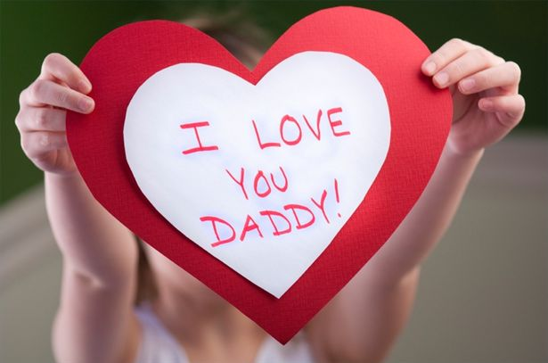 I love u dad ,wallpapers,images,