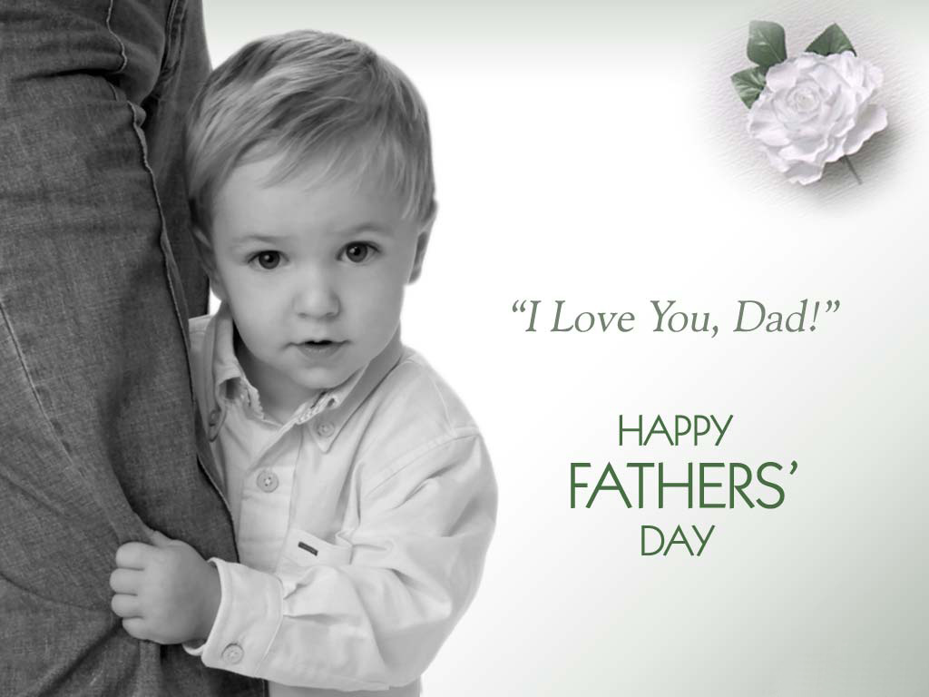 Happy fathers day 1 ,wide,wallpapers,images,pictute,photos