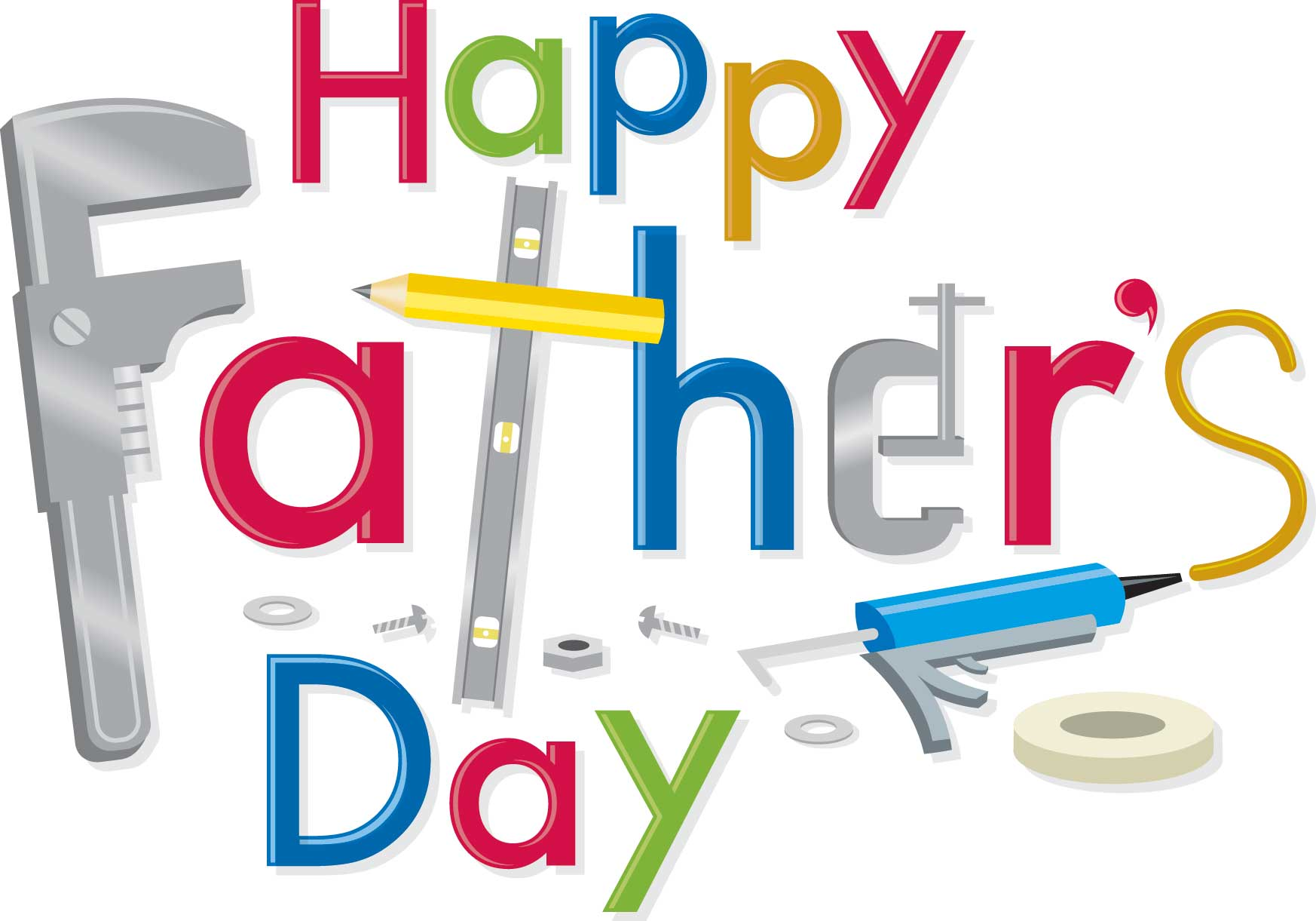 Fathers day 2015 ,wide,wallpapers,images,pictute,photos