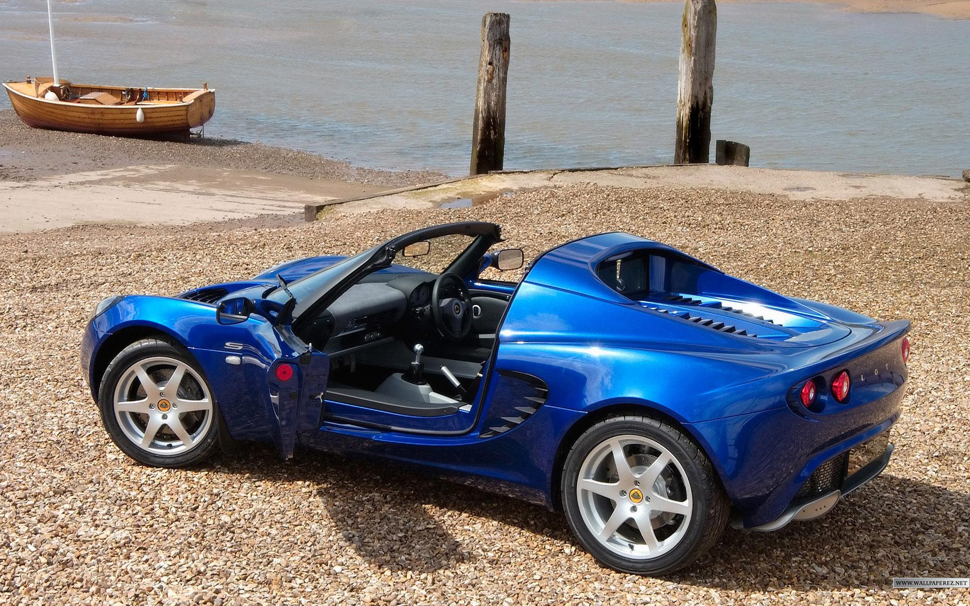 Blue car 147 ,wide,wallpapers,images,pictute,photos