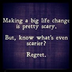 Regret ,wide,wallpapers,images,pictute,photos