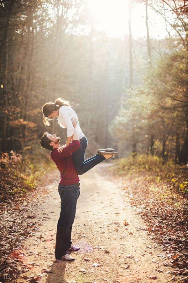 Love to be with you 147 ,wide,wallpapers,images,pictute,photos