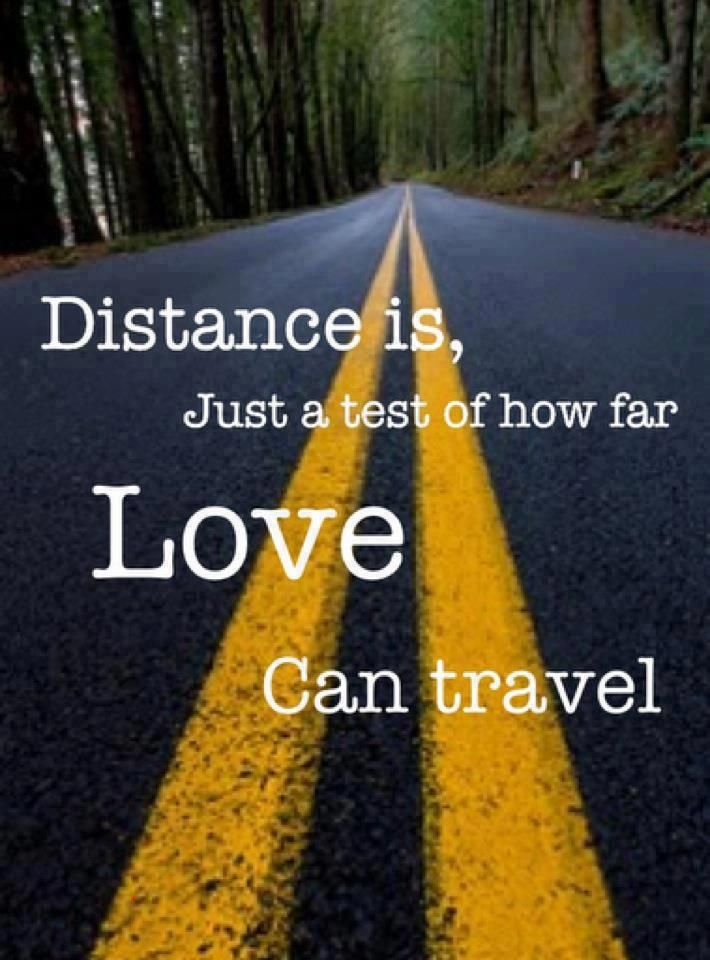 Distance is just a test ,wide,wallpapers,images,pictute,photos