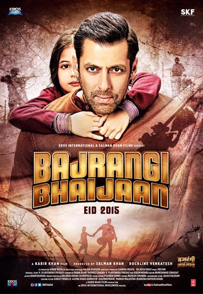 Bajrangi bhaijaan poster ,wide,wallpapers,images,pictute,photos