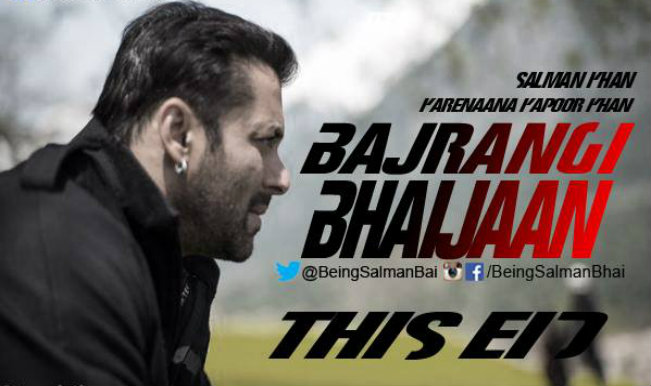 Latest download bajrangi bhaijaan this eid