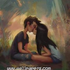 Love is what we can nbot understanbd easly ,wide,wallpapers,images,pictute,photos