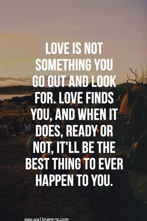 What is love ,wallpapers,images,