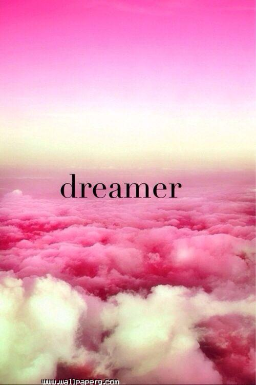 Dreamer ,wallpapers,images,
