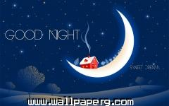Good night home sweet home hd wallpaper ,wide,wallpapers,images,pictute,photos