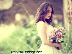 Bride wallpaper ,wide,wallpapers,images,pictute,photos