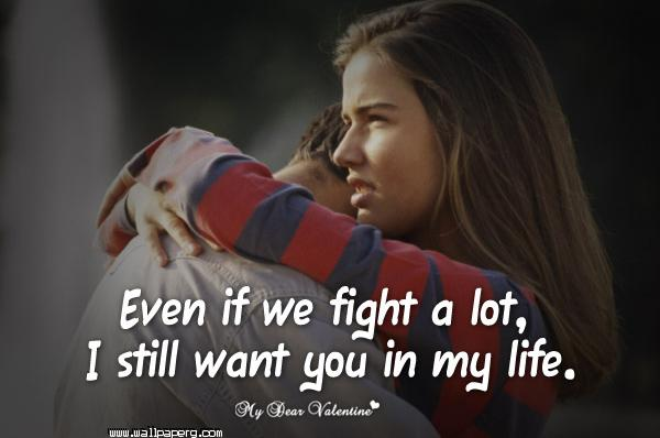 I still want you in my life quote image ,wide,wallpapers,images,pictute,photos