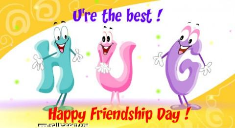 Best happy friendship day picture status ,wide,wallpapers,images,pictute,photos