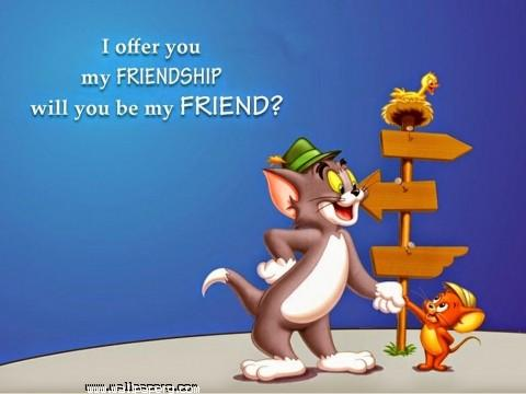 Friendship forever ,wide,wallpapers,images,pictute,photos
