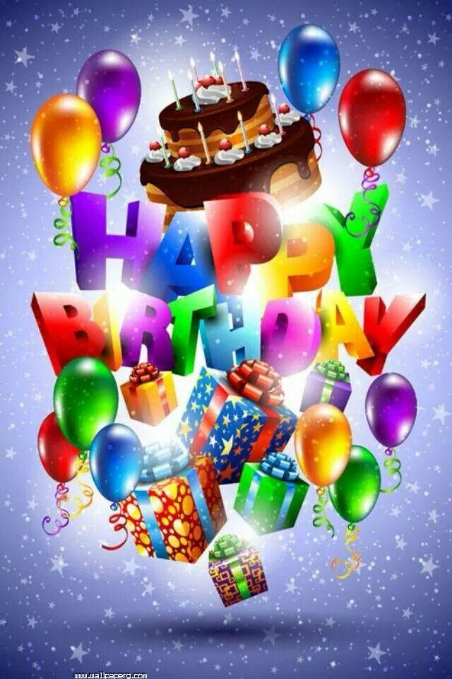 Birthday ,wide,wallpapers,images,pictute,photos