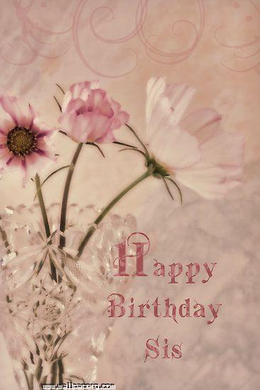 Happy birthday sis ,wide,wallpapers,images,pictute,photos