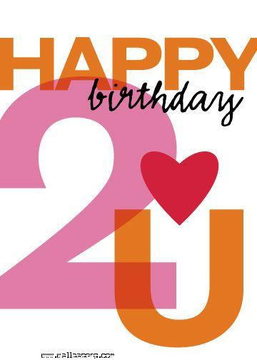 Happy birthday 2 u ,wide,wallpapers,images,pictute,photos