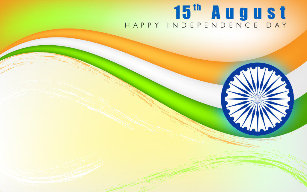 Happy independence day 2015 new hd wallpaper