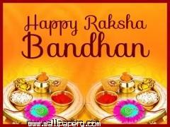 Happy raksha bandhan 2015 image