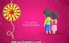 Happy raksha bandhan 2015 ,wide,wallpapers,images,pictute,photos