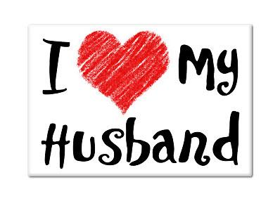 Husband Wife Love Wallpaper Images : I Love U Wallpaper For Husband - impremedia.net