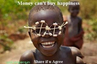 Money can t buy happiness ,wide,wallpapers,images,pictute,photos
