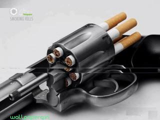 Quit smoking motivation ,wide,wallpapers,images,pictute,photos