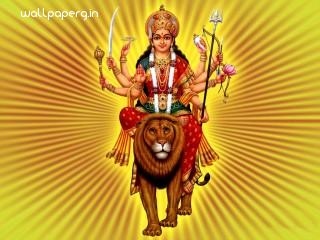 Vaishno devi desktop 1080p hd wallpapers ,wide,wallpapers,images,pictute,photos