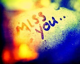 Miss you wallpapers ,wide,wallpapers,images,pictute,photos