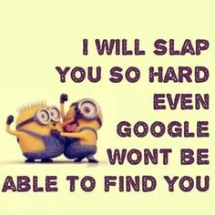 Funny quote image google would not able to find ,wide,wallpapers,images,pictute,photos