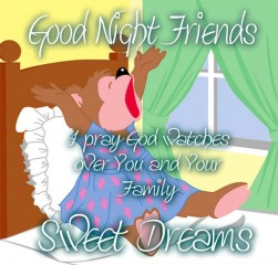 Good night sweet dream hd wallpaper ,wide,wallpapers,images,pictute,photos