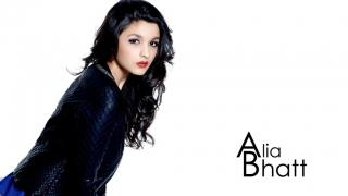 Alia bhatt wallpaper for desktop
