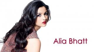 Alia bhatt widescreen wallpaper