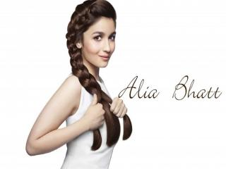 Beautiful actress alia bhatt hd wallpapers