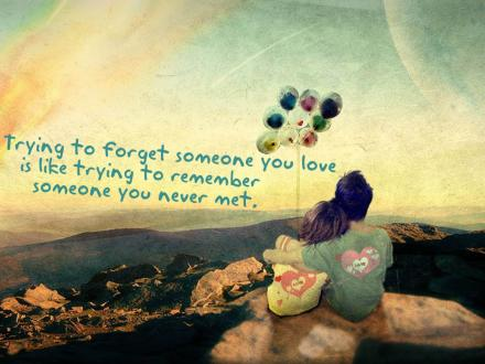 Someone you never meet hurt quote ,wide,wallpapers,images,pictute,photos