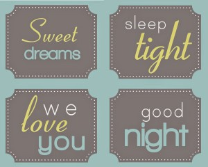 Sweet tight love ,wide,wallpapers,images,pictute,photos