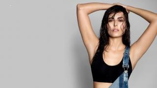 Mandana karimi after work