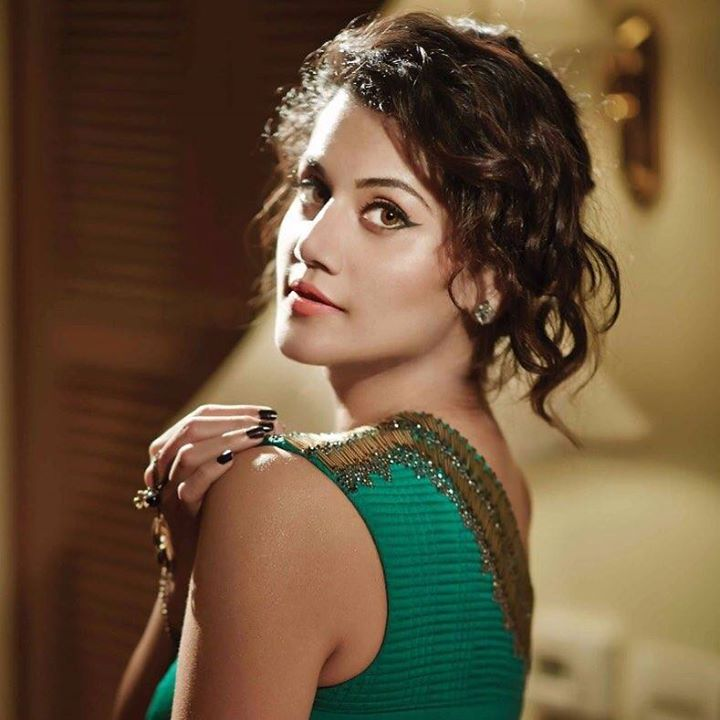 Taapsee pannu actress ,wide,wallpapers,images,pictute,photos