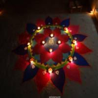 Diwali rangoli ,wide,wallpapers,images,pictute,photos