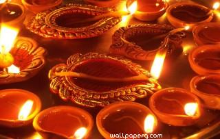 Deepak of diwali ,wide,wallpapers,images,pictute,photos