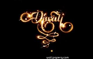 Diwali sparkle wallpaper ,wide,wallpapers,images,pictute,photos